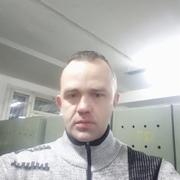 Александр Ушкарь 42 Борисов