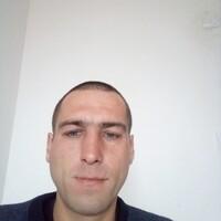 Денис, 39 лет, Скорпион, Брест