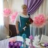 alevtina, 50, Kopeysk