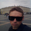 Aleksandr, 41, Surazh