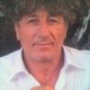 Ахмед, 67, г.Грозный