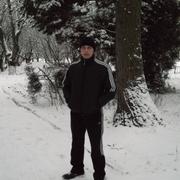 Тарас 35 лет (Козерог) Козова