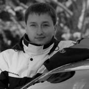 Maksim 35 Рапла