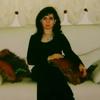 Natalia, 40, г.Курчатов