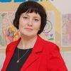 Ольга, 20, г.Пермь
