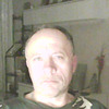 дмитрий, 50, г.Минск