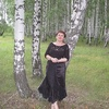 Галина, 42, г.Ульяновск