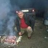 Рафиг, 49, г.Хмельницкий