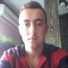 сєрій, 24, г.Тернополь