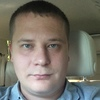Антон, 30, г.Можайск