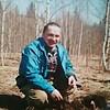 алексей сергеев, 41, г.Санкт-Петербург
