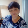 Тамара, 46, г.Калинковичи