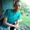 andrey, 30, Кам'янське