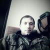 Александр Сергеевич, 26, г.Бузулук