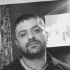 Чужой, 38, г.Дедовск