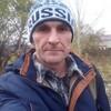 Александр, 43, г.Абакан
