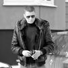 Алексей, 35, г.Минск