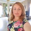 Людмила, 41, г.Изяслав