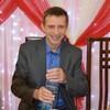 валера Федоров, 63, г.Омск