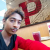 sonuyadav, 21, г.Дели