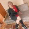 тамара, 49, г.Ужур