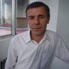 Олег, 57, г.Хабаровск