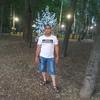 Хасан, 29, г.Красногорск