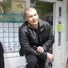 димон просекин, 39, г.Тула