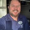 Erik, 46, г.Даллас