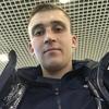 Roman, 25, г.Стерлитамак