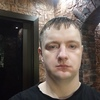 Андрей, 40, г.Шарыпово  (Красноярский край)