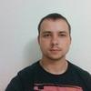 Dima, 26, г.Ришон-ЛеЦион