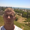 Андрей, 30, Бердянськ