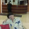 Тамара, 57, г.Гродно
