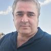 Nazim, 48, Bursa