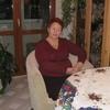 Тамара, 70, г.Дубна