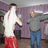 Айткали, 57, г.Экибастуз