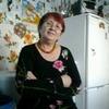 НАТАША, 60, г.Карымское