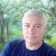 Олег 47 лет (Козерог) на сайте знакомств Майма