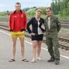 Федор, 48, г.Москва