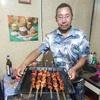 Ivan, 51, Yakutsk