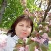 Викуля, 34, г.Керчь