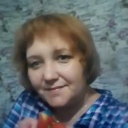 Татьяна 38 Алатырь