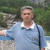 Валерий, 66, г.Воронеж