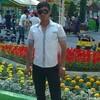 Maximus, 30, г.Ташкент