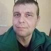 Андрей, 44, г.Каменское