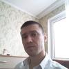 Nikolay, 38, г.Астана