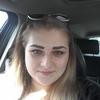 Alina, 23, г.Вроцлав