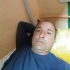 Сафаров шомуддин, 40, г.Москва