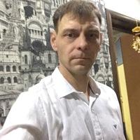 Ivan, 39 лет, Рыбы, Москва